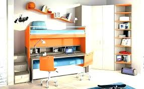 Fitted bedrooms small space Tiny Box Furniture For Small Spaces Bedroom Small Space Bedroom Furniture Bedroom Furniture For Small Spaces Bedroom Furniture Anjupatel Bedroom Design Furniture For Small Spaces Bedroom Bedroom Furniture Design For