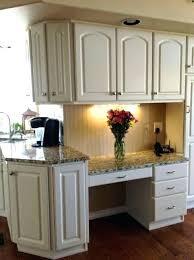 diy kitchen cabinet resurfacing kitchen cabinet refacing kitchen cabinet refacing suppliers diy kitchen benchtop resurfacing kit