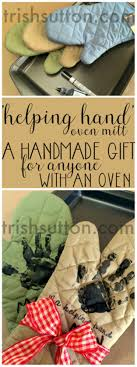 creative diy mothers day gifts ideas a helping hand mothers day gift thoughtful homemade
