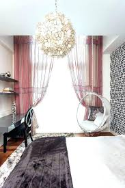 floating chair for bedroom.  Floating Floating Chair For Bedroom Hammock  Hanging On Floating Chair For Bedroom A