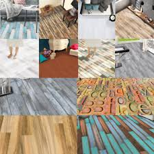 Sticky paper for furniture Vinyl Details About Selfadhesive Wood Grain Floor Stickers Pvc Cabinets Furniture Contact Paper Ezen Selfadhesive Wood Grain Floor Stickers Pvc Cabinets Furniture