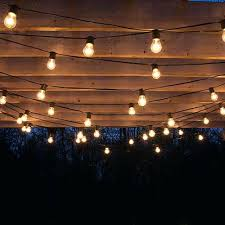 covered patio lights. Outdoor Patio Lighting Ideas How To Plan And Hang Lights Pergolas Patios Covered S