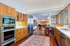 Top Ranch Style House Interior Design R85 About Remodel Fabulous Small  Remodel Ideas with Ranch Style