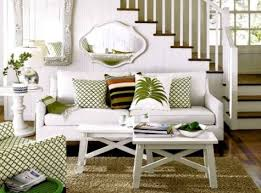 beautiful living room small living room decorating ideas vertical strips furniture without big furniture small living room