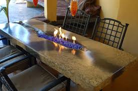 Great Portable Fire Pits Design How To Make A Portable Fire Pits ...