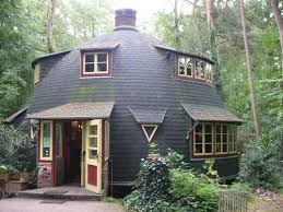 Small Picture Best 20 Tiny little houses ideas on Pinterest Little houses