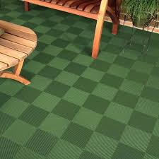 outdoor tile home depot patio outdoor wood tile home depot
