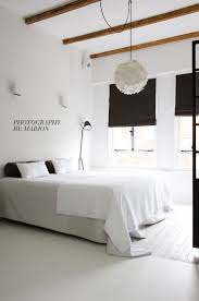 Monochrome Bedroom Design 1000 Images About Monochrome Bedroom On Pinterest Grey Walls