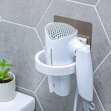 high quality wall mounted hair dryer