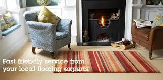 furniture 4 u. carpets and furniture 4 u ltd - thrapston. pictured: // regatta lysekil 05 show details \u003e\u003e
