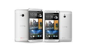 HTC One Mini banned from sale in the UK ...