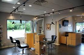 best basement lighting. Drop Ceiling Options Image Of Best Basement Lighting Wood