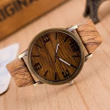 2017 new model fashion wooden watch mens wrist watches in alibaba 2017 new model fashion wooden watch mens wrist watches in alibaba buy wrist watches alibaba express wrist watches wrist watches whole product on