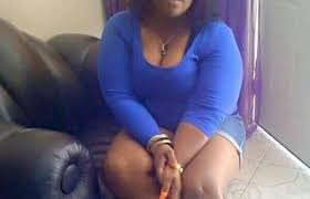 Sugar Mummy In Ilorin Phone Number With Photos