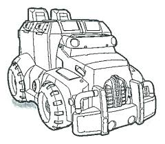 printable transformer coloring pages rescue bots coloring pages printable transformers rescue bots coloring pages transformer rescue