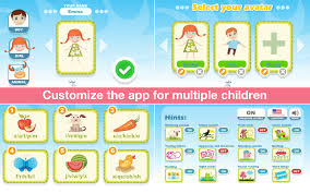 Learn each phonics sound by playing 7 fun free phonics games. Amazon Com Phonics Fun On Farm Reading Spelling And Tracing Educational Program Kids Learning Games Teaching Letter Sounds Sight Words Abc Flash Cards Quiz Alphabet For Preschool Toddler Kindergarten And