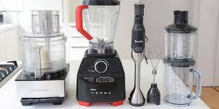 vitamix food processor. Simple Processor Food Processor Vs Blender Mixer Which Should You Get With Vitamix M