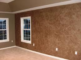 Captivating Faux Finishes Design Ideas Interior Design Entrancing Faux  Finishes Walls Painting Central Nj