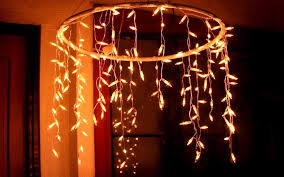 Diwali Light Decoration Designs Top Ideas For Lighting Decoration In Diwali 9