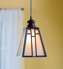perfect craftsman style ceiling light 90 with additional small ceiling fans with craftsman style ceiling light