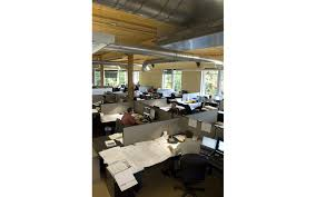 Engineering Office Design Custom Office Rushing MEP Engineering And Sustainability Consulting