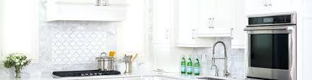 modern white kitchens with dark wood floors. Interesting Kitchens Best White Kitchens Bast For Kitchen Cabinets Modern  With Dark Wood Floors  In Modern White Kitchens With Dark Wood Floors