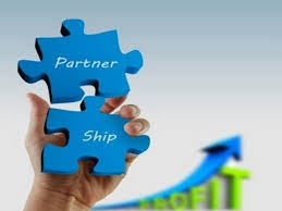 How To Make The Best Partnership Agreement Youtube
