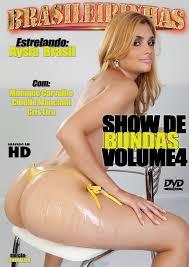 Aysla Brasil Atriz Porn Fotos Videos Filmes Brasileirinhas