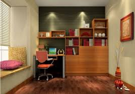furniture study room. beautiful home study room ideas with brown furniture and lamp also wooden suggestions