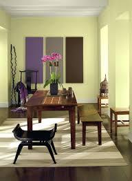 ideas work office wall. plain wall corporate office paint color ideas wall colors work  awesome to h