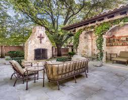 patio inspiration arroyo building