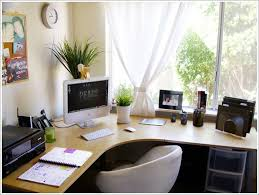 simple office decorating ideas. Awesome Office Desk Decoration Ideas Great Modern Furniture With Decorating Cubicle Cute Simple L