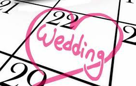wedding countdown my dream wedding Wedding Countdown Photos wedding planner countdown jpg wedding countdown images