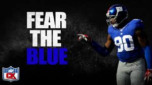 Image result for ny giants