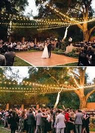 diy wedding reception lighting. Diy Wedding Reception Lighting Ideas Outdoor Weddings Indoor Party