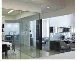 Law Office Interior Design Ideas Small Law Office Design Ideas Law