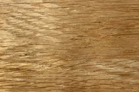 wood grain texture. Oak Wood Grain Texture Close Up O