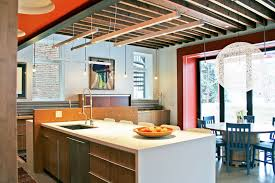 astonishing ambient lighting decorating ideas for kitchen contemporary design ideas with astonishing blue dining chairs ambient lighting kitchen