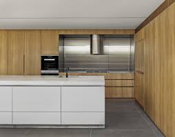 creative kitchen designs. Kitchen Remodeling:Kitchen Renovation Sydney Creative Designs Custom Kitchens Factory Reviews