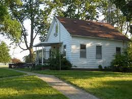 File:House in El Paso Illinois 42.JPG - Wikimedia Commons