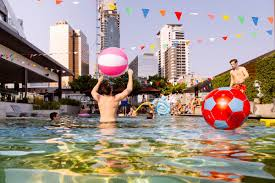 Best ways to beat the heat in Bangkok - Charmingplacehotel