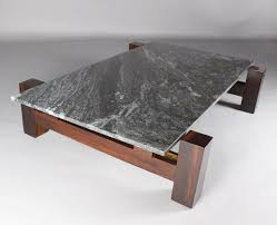 granite coffee table. Granite Coffee Tables \u2014 The New Way Home Decor : Tips To Get Cheaper Table N