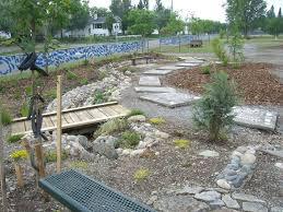 41 Inspiring Ideas For A Charming Garden Path  Garden Paths Mosaic Garden Path