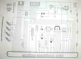 4g92 wiring diagram pdf 4g92 image wiring diagram mitsubishi lancer ecu wiring diagram images lpg wiring diagram on 4g92 wiring diagram pdf