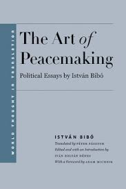 political science european politics yale university press the art of peacemaking political essays
