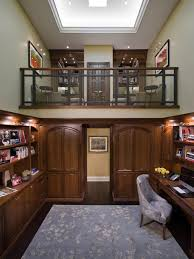office remodel ideas. Amazing Business Office Design Ideas Best Remodel Pictures Houzz