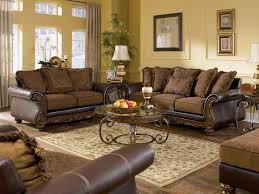 Unique Affordable Modern Living Room Sets Furniture Ashley Inside