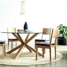 jute rug dining room round rug dining room stylish dining room rug round table and best round tables ideas on