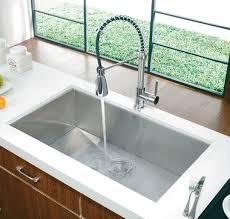 deep stainless steel sink. Elegant Stainless Steel Deep Kitchen Sink 17 Best Ideas About Undermount On Pinterest X