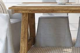 21 diy table legs ideas your table